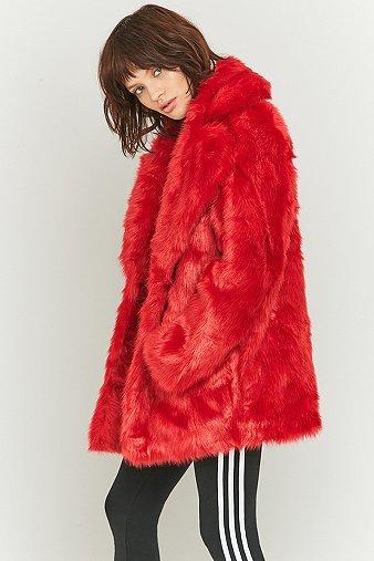 jakke-heather-red-faux-fur-jacket-womens-6