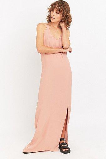 selected-femme-deisa-sleeveless-pink-dress-womens-36