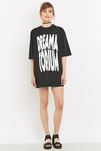 aries-dream-black-t-shirt-dress-womens-l