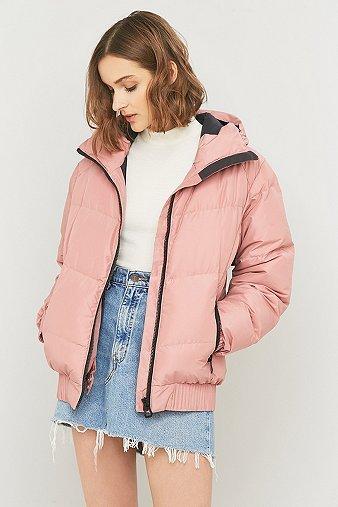 helly-hansen-sarah-pink-puffer-jacket-womens-l