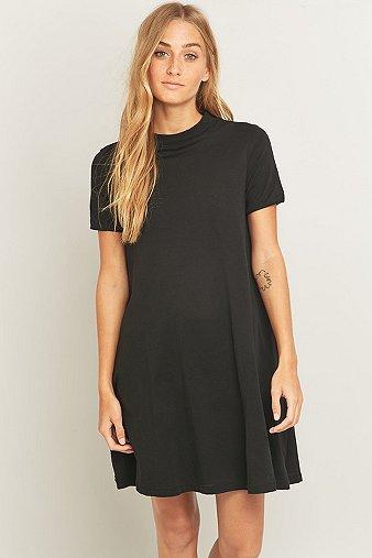 cheap-monday-mystic-black-t-shirt-dress-womens-s