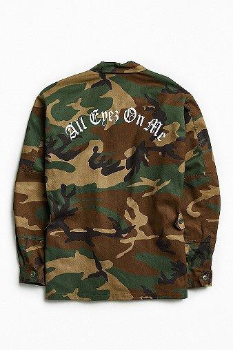 2pac-all-eyez-on-me-camo-field-jacket-mens-m