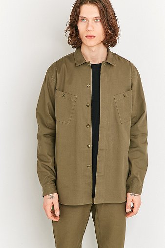 mhi-khaki-travel-shirt-mens-m