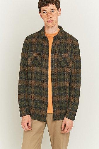 shore-leave-connor-autumn-check-shirt-mens-m