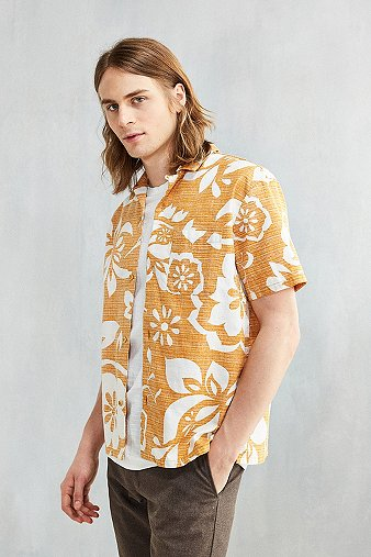 cpo-textured-tropical-floral-camp-shirt-mens-xs