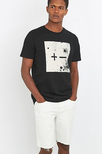 joy-division-black-t-shirt-mens-xl