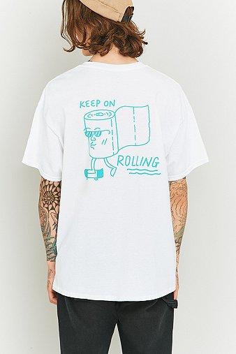 keep-on-rollin-white-t-shirt-mens-m