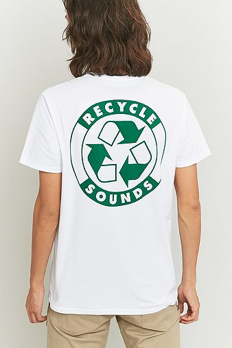 edwin-recycle-sounds-white-t-shirt-mens-m