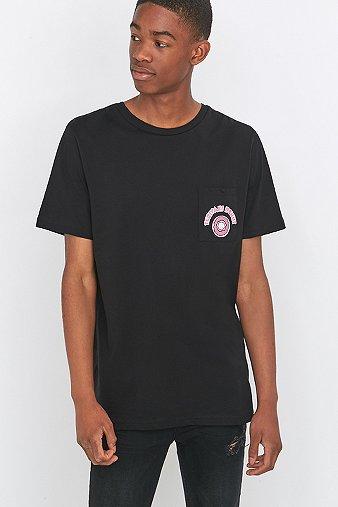 teriyaki-donut-t-shirt-mens-l