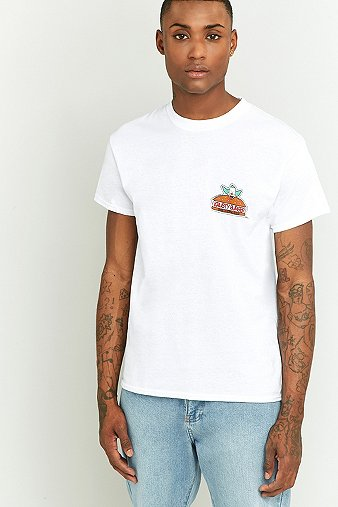 krusty-burger-white-t-shirt-mens-m