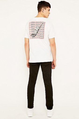 urban-outfitters-t-shirt-1-800-hotline-tee-mens-l