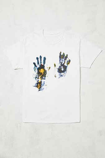 factory-paint-hands-white-t-shirt-mens-l