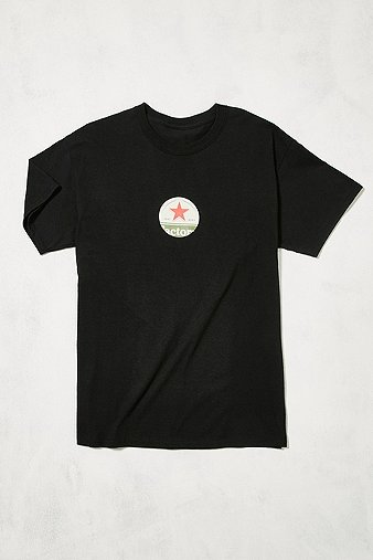 factory-beer-logo-t-shirt-mens-m