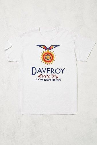 factory-daveroy-white-t-shirt-mens-m