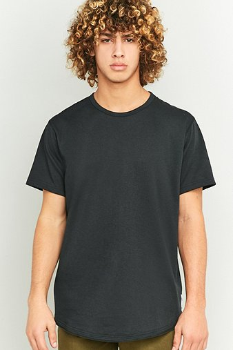adidas-adixrc-short-sleeve-black-t-shirt-mens-l