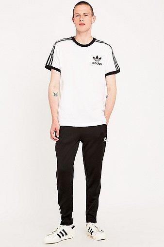 adidas-originals-white-archive-t-shirt-mens-l