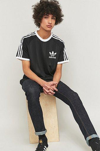 adidas-california-black-sports-t-shirt-mens-xl
