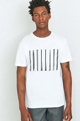 soulland-barker-white-t-shirt-mens-m