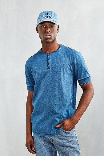 cpo-brougham-light-denim-short-sleeve-henley-shirt-mens-m