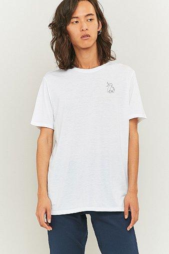 nike-sb-cobra-white-t-shirt-mens-l