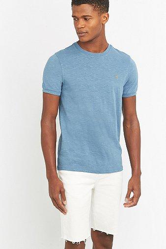 farah-langton-seal-slub-t-shirt-mens-xl