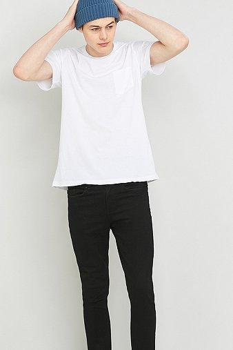 commodity-stock-white-basic-one-pocket-t-shirt-mens-l
