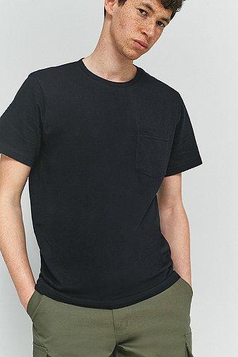 commodity-stock-black-basic-one-pocket-t-shirt-mens-s