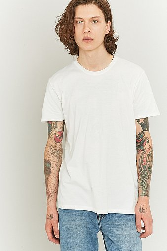 nudie-jeans-off-white-o-neck-t-shirt-mens-xl