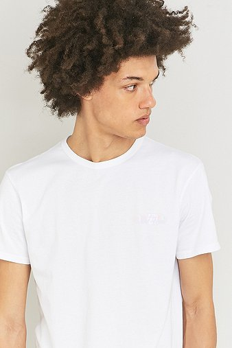 edwin-ravers-white-t-shirt-mens-l