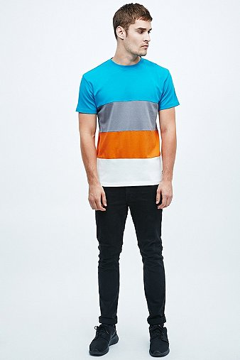 orsman-stripey-tee-in-multicolour-mens