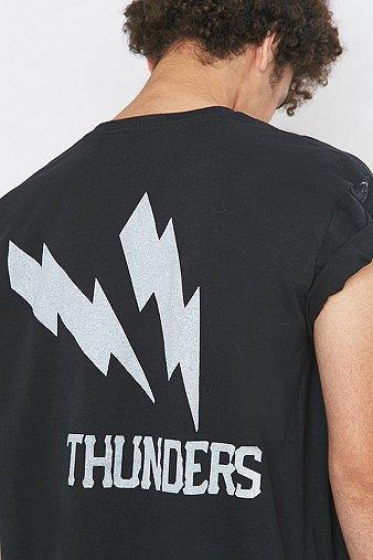 crossed-swords-thunders-lightning-t-shirt-mens-s