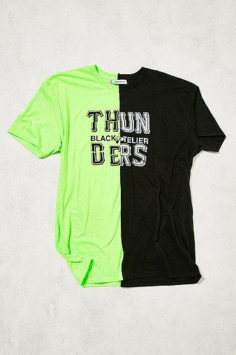 crossed-swords-thunders-black-atelier-split-t-shirt-mens-m