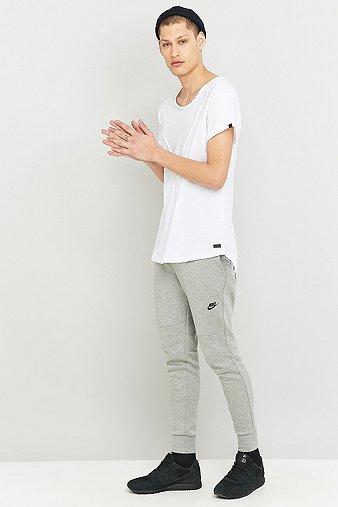 boom-bap-busted-white-t-shirt-mens-xl