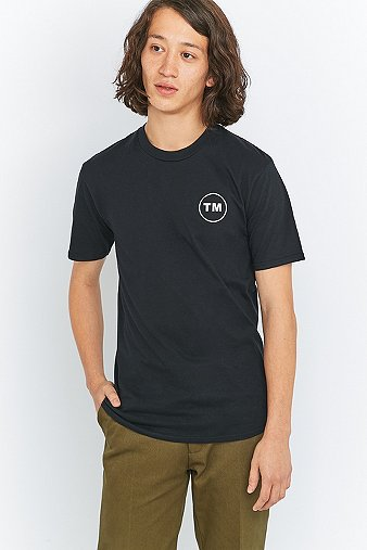 tm-london-shipping-black-t-shirt-mens-m