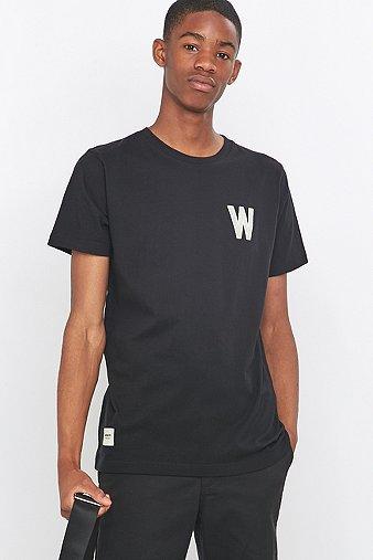wemoto-enid-black-logo-tee-mens-xl