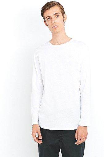 common-homme-white-long-sleeve-t-shirt-mens-m