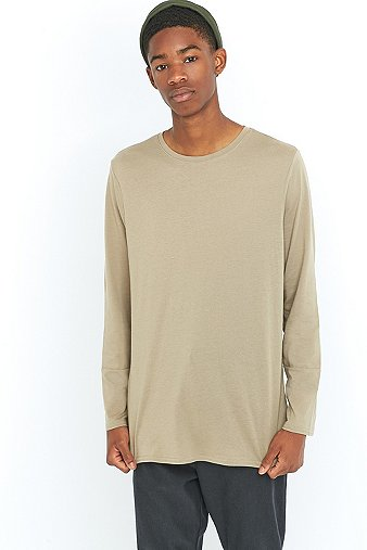 common-homme-puddy-long-sleeve-t-shirt-mens-s