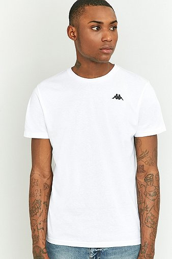 kappa-raith-white-logo-t-shirt-mens-m