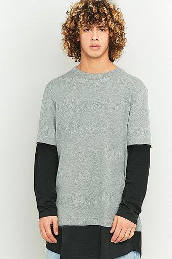cheap-monday-fake-grey-long-sleeve-t-shirt-mens-m