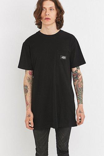 cheap-monday-dragged-black-pocket-t-shirt-mens-s
