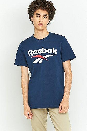 reebok-chest-vector-navy-t-shirt-mens-m