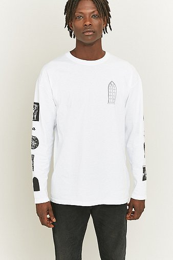 photo-print-long-sleeve-white-t-shirt-mens-m