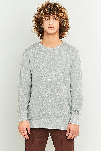 adidas-adixrc-ft-grey-crewneck-sweatshirt-mens-m