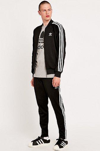 adidas-originals-superstar-black-track-top-mens-m
