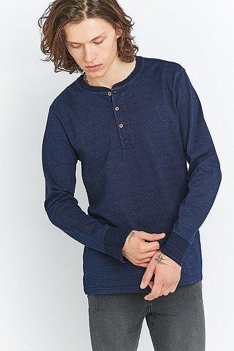 levi-saturated-indigo-henley-shirt-mens-m