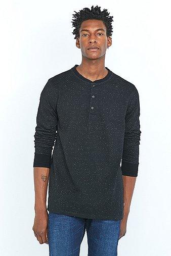 levi-sulphur-black-henley-shirt-mens-l