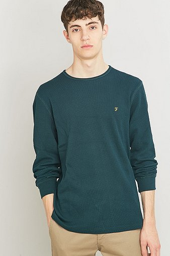 farah-wyley-holly-long-sleeve-t-shirt-mens-l