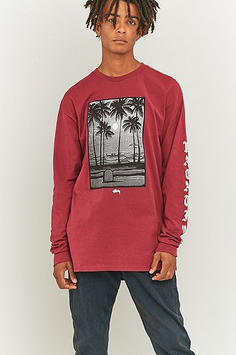 stussy-permanent-vacation-grape-long-sleeve-t-shirt-mens-m