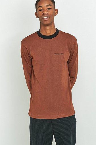 rascals-n-copenhagen-long-sleeve-ringer-t-shirt-mens-m