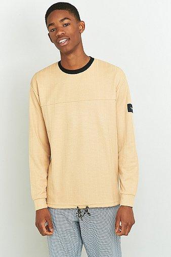 rascals-sand-mob-spot-long-sleeve-t-shirt-mens-m